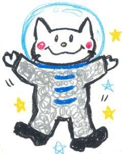 kis-space-kitty